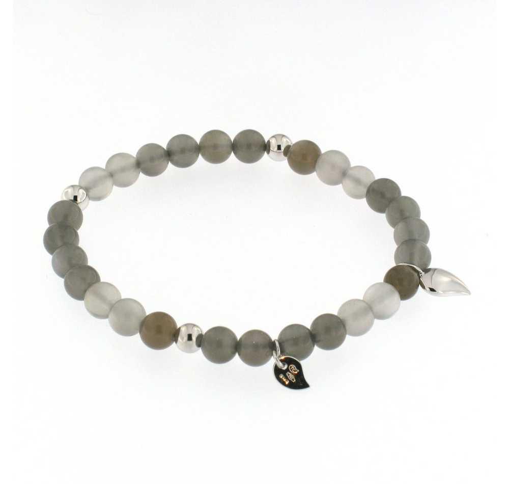 Bracelet  India Cashmere Medium