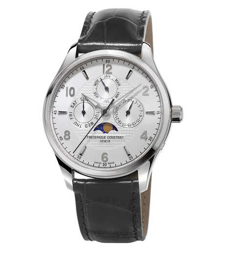 Runabout Moonphase Limited Edition