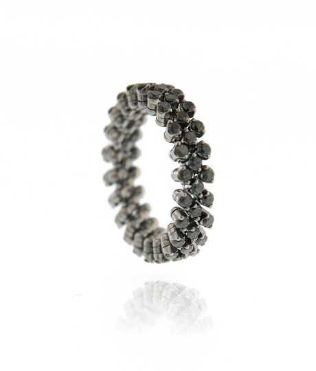 Ring Multi-Size