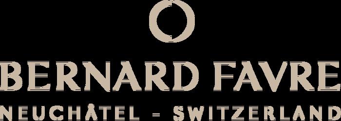 Logo BERNARD FAVRE