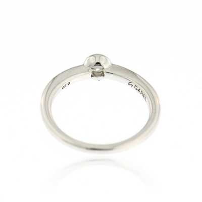 Only Diamond ring solitaire