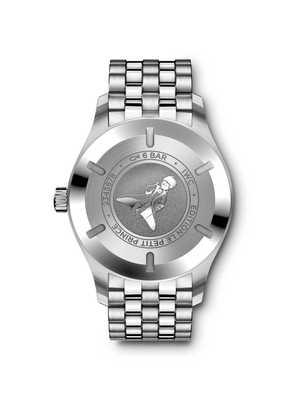 Pilot's Watch Mark XVIII Le Petit Prince